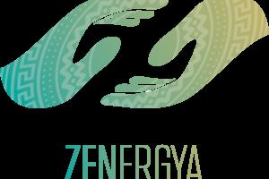 Zenergya logo