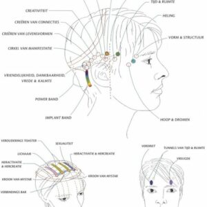 Access Consciousness® Zenergya
