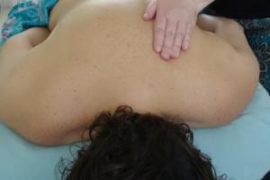 zenergya_Intuïtieve ontspanningsmassage