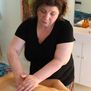 ontspanningsmassage massage maarssen