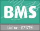 Zenergya BMS